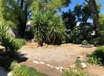 Vente Maison 4 pièces 90m² Istres (13800) - Photo 22