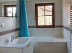 Vente Maison 5 pièces 123m² Divonne-les-Bains (01220) - Photo 7