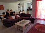 Location Maison 4 pièces 94m² Savasse (26740) - Photo 5