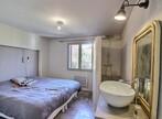 Sale House 5 rooms 198m² VERSANT DU SOLEIL - Photo 5