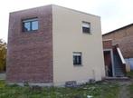 Location Appartement Merville (59660) - Photo 3