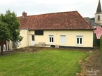 Sale House 9 rooms 125m² Beaurainville (62990) - Photo 8