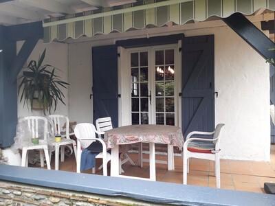 Vente Maison 5 pièces 140m² Gelos (64110) - Photo 11