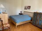 Vente Appartement 3 pièces 78m² Rambouillet (78120) - Photo 3