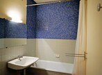Vente Appartement 2 pièces 37m² Grenoble (38000) - Photo 10