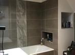 Location Appartement 3 pièces 98m² Luxeuil-les-Bains (70300) - Photo 7