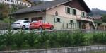 Vente Maison 4 pièces 110m² Saxel (74420) - Photo 18