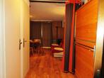 Vente Appartement 1 pièce 20m² CHAMROUSSE - Photo 4