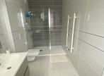 Vente Appartement 4 pièces 123m² Corenc (38700) - Photo 15