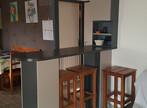 Sale House 4 rooms 90m² DAMPIERRE LES CONFLANS - Photo 8