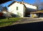 Vente Maison 5 pièces 110m² Montrigaud (26350) - Photo 6