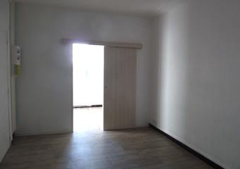 Location Appartement 2 pièces 42m² Amiens (80000) - Photo 1