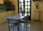 Vente Maison 7 pièces 190m² Savasse (26740) - Photo 4