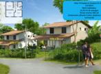 Lotissement KALENA à Saint Laurent du Maroni Saint-Laurent-du-Maroni (97320) - Photo 2