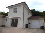 Vente Maison 6 pièces 165m² Beaurepaire (38270) - Photo 15
