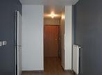 Vente Appartement 23m² Saint-Étienne (42000) - Photo 4
