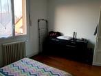 Location Appartement 3 pièces 53m² Vichy (03200) - Photo 6