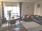Vente Appartement 4 pièces 74m² Paris 19 (75019) - Photo 1