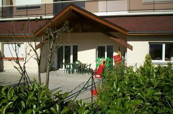 Location Appartement 3 pièces 85m² Vallières (74150) - Photo 1