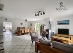 Vente Maison 5 pièces 150m² Saint-Paul-de-Varces (38760) - Photo 3