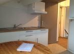 Location Appartement 18m² Tergnier (02700) - Photo 3