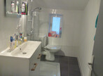 Location Appartement 3 pièces 79m² Saint-Laurent-de-Mure (69720) - Photo 3