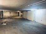 Vente Garage 12m² Paris 06 (75006) - Photo 2