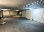 Vente Garage 12m² Paris 06 (75006) - Photo 2