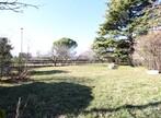 Vente Terrain 480m² Saint-Nazaire-les-Eymes (38330) - Photo 1
