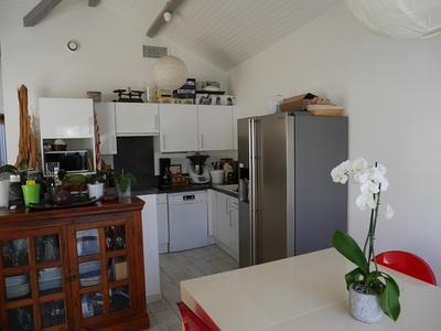 Vente Maison 4 pièces 92m² Capbreton (40130) - Photo 3