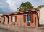 Vente Maison 4 pièces 126m² Gargas (84400) - Photo 2