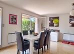 Vente Appartement 3 pièces 65m² Annemasse (74100) - Photo 8