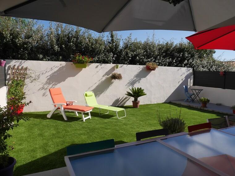 Vente Maison 4 pièces 70m² Pia (66380) - photo
