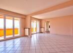 Vente Appartement 5 pièces 109m² Albertville (73200) - Photo 1