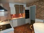 Sale House 4 rooms 93m² LUXEUIL LES BAINS - Photo 4