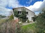 Vente Maison 6 pièces 133m² Saint-Étienne (42100) - Photo 2
