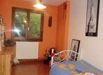 Vente Maison 7 pièces 175m² Loyettes (01360) - Photo 10