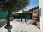 Vente Maison 5 pièces 136m² Saint-Laurent-de-la-Salanque (66250) - Photo 22