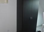 Location Appartement 1 pièce 16m² Laval (53000) - Photo 4