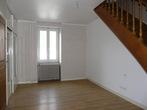 Vente Maison 6 pièces 85m² Cours-la-Ville (69470) - Photo 3