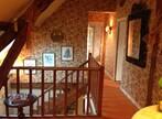Vente Maison 6 pièces 160m² Poilly-lez-Gien (45500) - Photo 5
