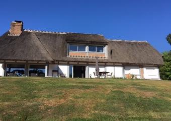 Vente Maison 5 pièces 250m² Montivilliers (76290) - Photo 1