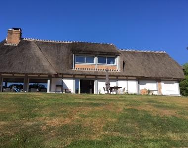 Vente Maison 5 pièces 250m² Montivilliers (76290) - photo