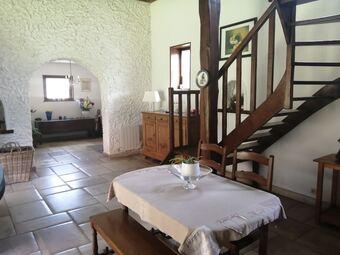 Vente Maison 8 pièces 230m² Hinges (62232) - photo
