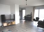 Vente Appartement 2 pièces 54m² Montbonnot-Saint-Martin (38330) - Photo 2