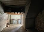 Sale House 10 rooms 306m² Fleurey-lès-Saint-Loup (70800) - Photo 21