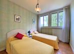 Vente Appartement 3 pièces 68m² Meylan (38240) - Photo 4