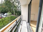 Location Appartement 2 pièces 42m² La Celle-Saint-Cloud (78170) - Photo 1