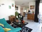 Vente Appartement 2 pièces 54m² Grenoble (38100) - Photo 7