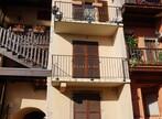 Vente Immeuble 158m² Montmélian (73800) - Photo 1